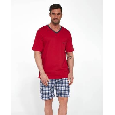 Pijama barbati Tom 329-114
