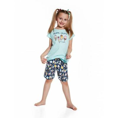 Pijama copii Ice Cream PG787-52