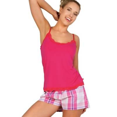 Pijama dama KEY LNS 432