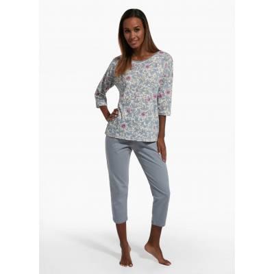 Pijama femei Cornette 147/195