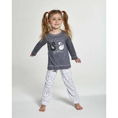 Pijama fetite 379-131 Cornette