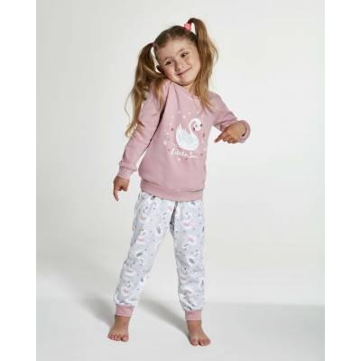 Pijama fetite 387-123 Cornette
