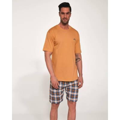 Pijama barbati Mark 326-111