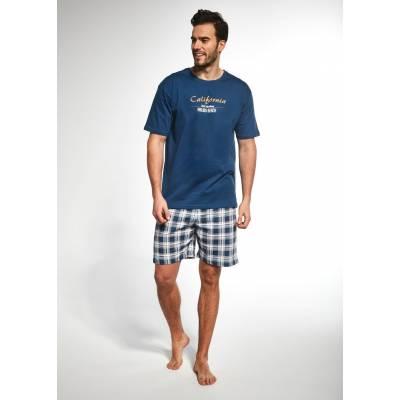 Pijama California Cornette