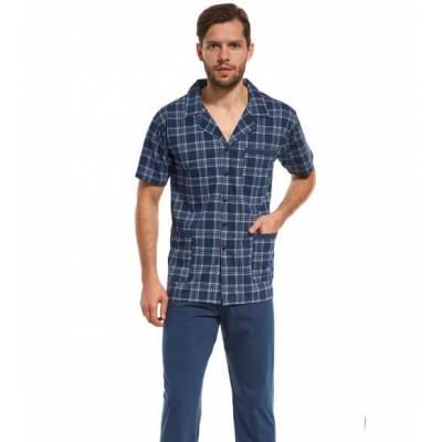 Pijama barbati Cornette 318-27