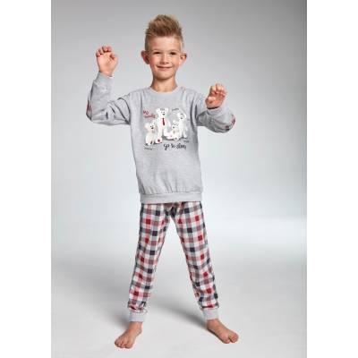 Pijama My family Cornette